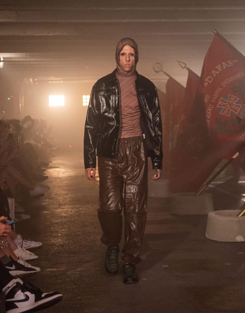 11 noticias de moda y estilo que debes conocer: Thom Browne + Humberto Leon + Carol Lim y mucho más