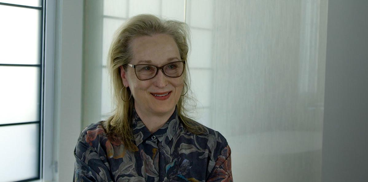 """""""This Changes Everything"""": Meryl Streep, Natalie Portman y más luchan por la igualdad en este documental"""