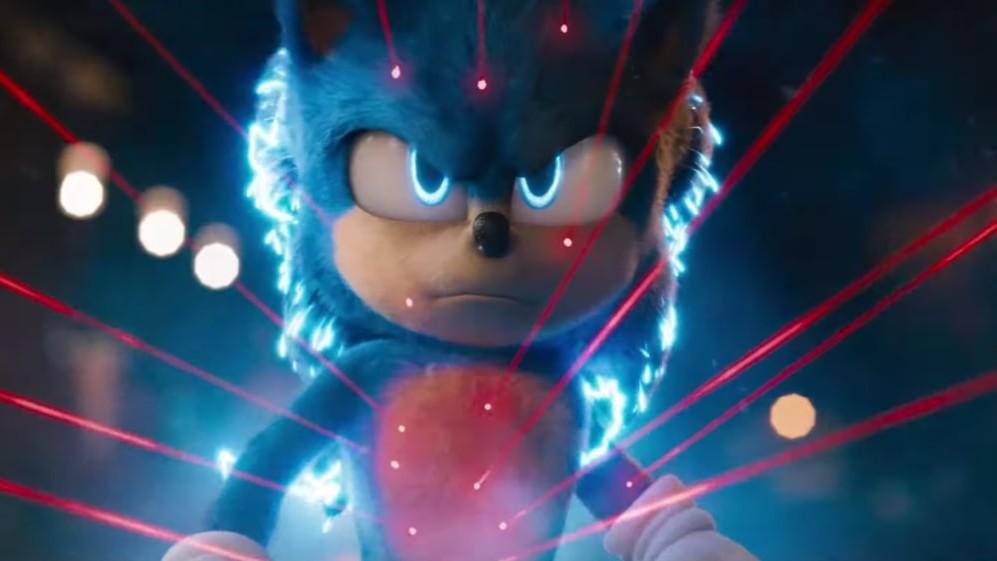 """Así es el nuevo aspecto de """"Sonic The Hedgehog"""", tras las masivas quejas de los fans"""