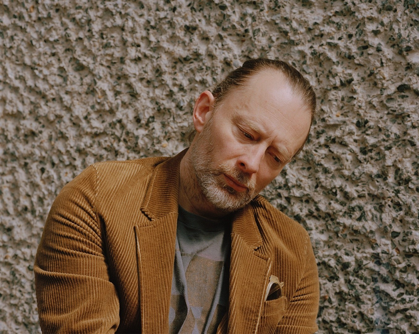 Oscars 2020: Thom Yorke, Pharrell y Elton John entre los favoritos