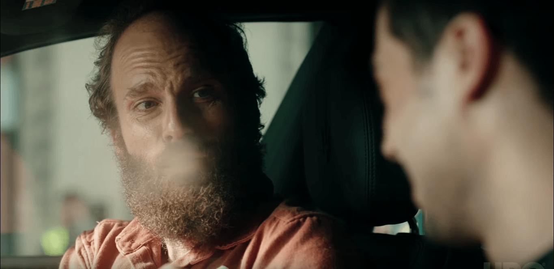 """""""High Maintenance"""": El humo de marihuana regresa a Nueva York en este nuevo trailer"""