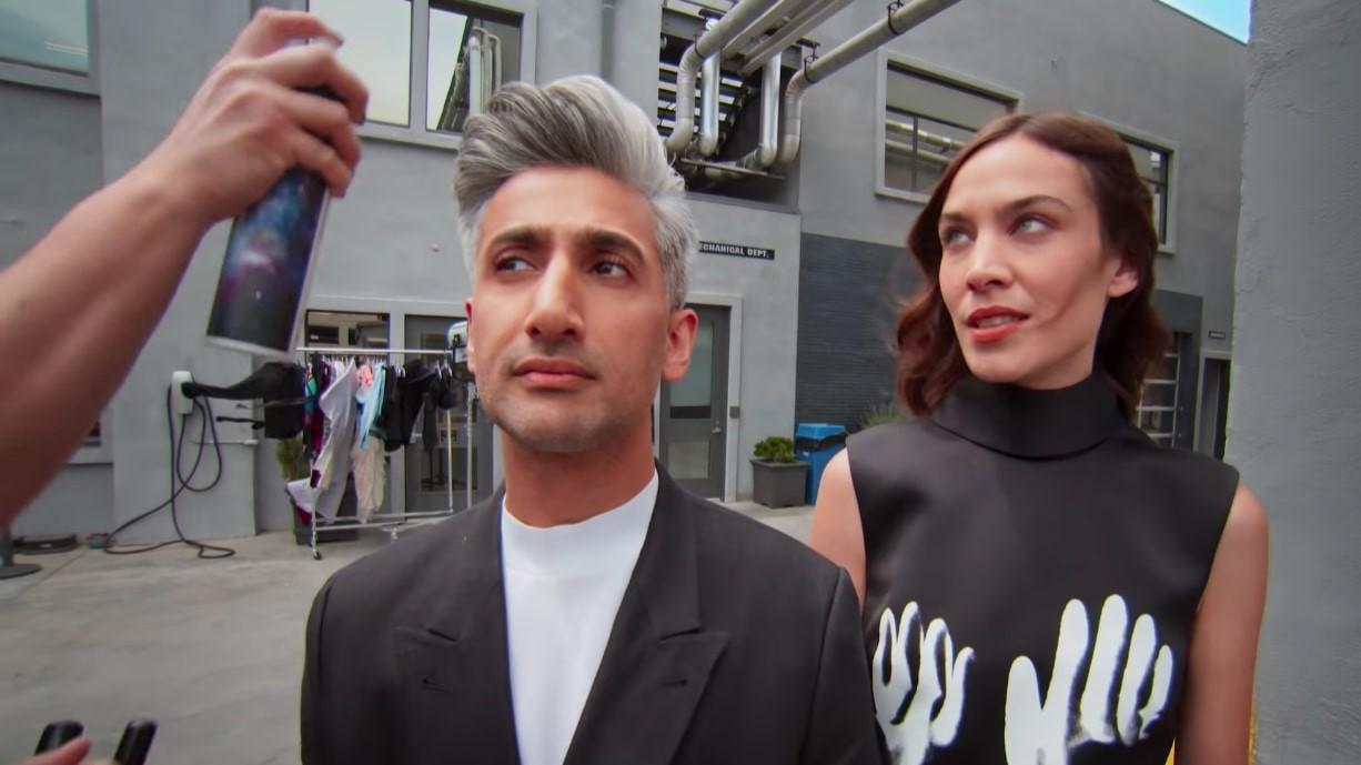 """""""Next In Fashion"""": El show de Netflix donde el mejor diseñador de moda se irá a casa con 250 mil dólares"""