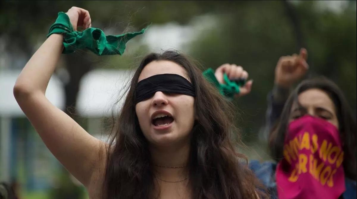 Ecuador: Caso de Paola Guzmán, quien se suicidó tras sufrir abuso sexual educativo, llega a la CIDH