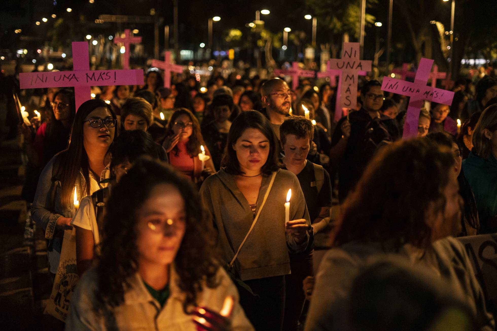 México: El brutal feminicidio de Ingrid Escamilla genera ira y críticas por filtración de las fotos del crimen por parte de la policía