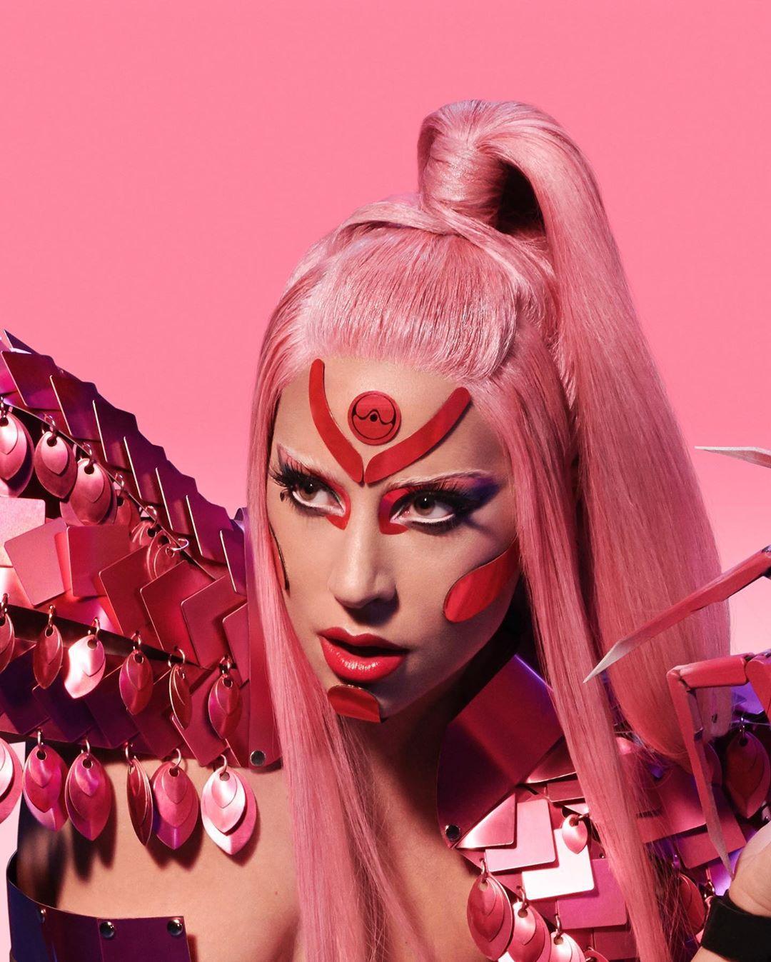 10 lanzamientos recientes que debes escuchar: Lady Gaga + Grimes + Harry Styles y más