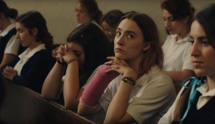 Yo Me Quedo En Casa: Top 20 películas dirigidas por mujeres