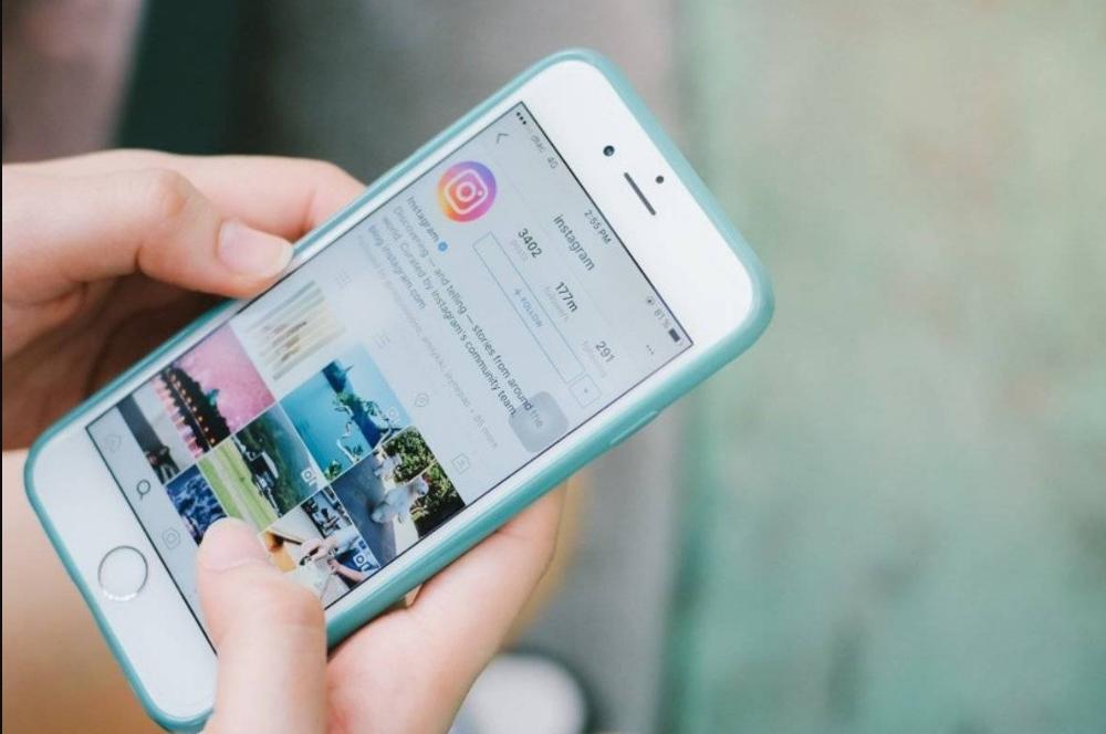 """Instagram incorpora nuevas medidas anti-bullying para destacar el """"contenido positivo"""" de la plataforma"""