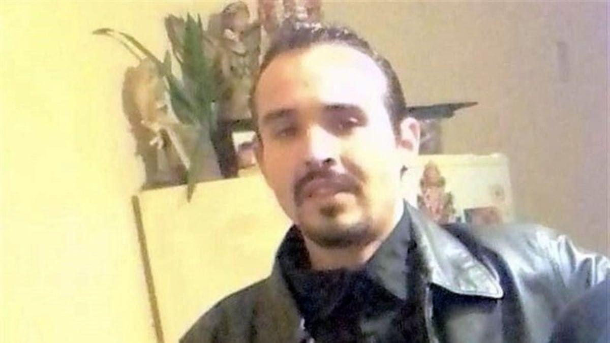 Todo lo que se sabe sobre el asesinato de Giovanni López, el joven asesinado por la policía en México