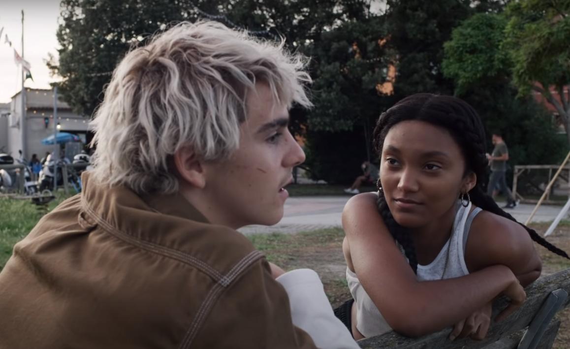 """""""We Are Who We Are"""": Luca Guadagnino explora el amor en una serie adolescente de ensueño para HBO"""