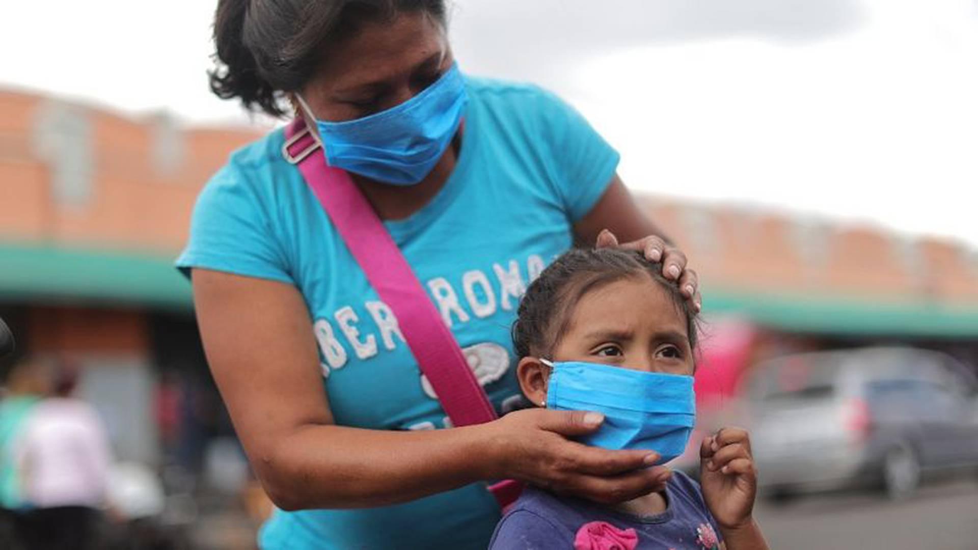 Coronavirus: 3 billones de personas podrían quedarse sin acceso a la vacuna; México anticipa segunda ola de contagios