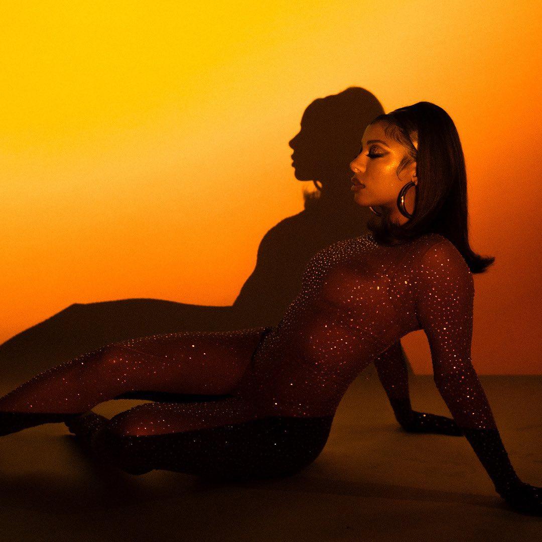 9 lanzamientos recientes que debes escuchar: Victoria Monét + Haim + Zara Larsson y más