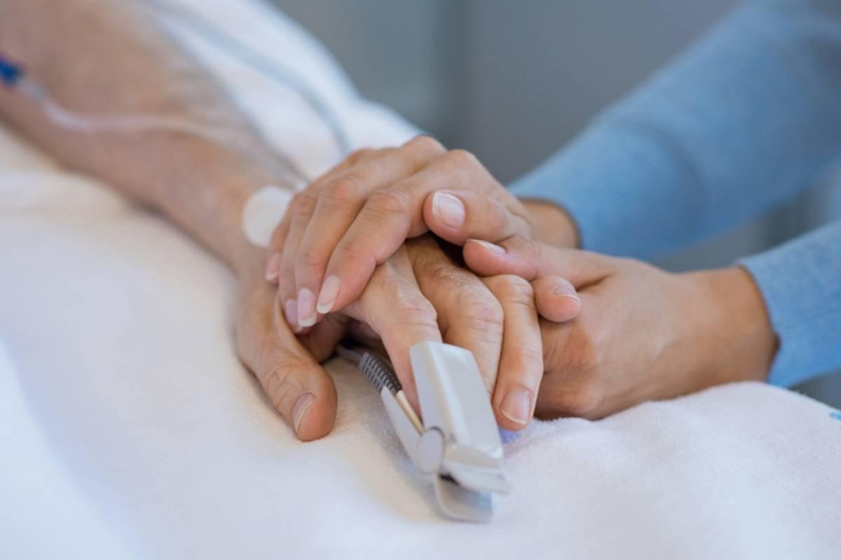 Chile: Diputados aprueban  que la eutanasia sea solicitada exclusivamente por el paciente