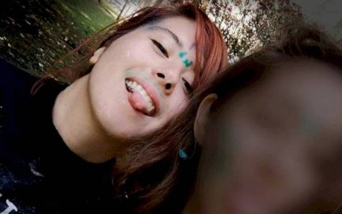 Chile: Publican audios del sospechoso del asesinato de María Isabel Pavez