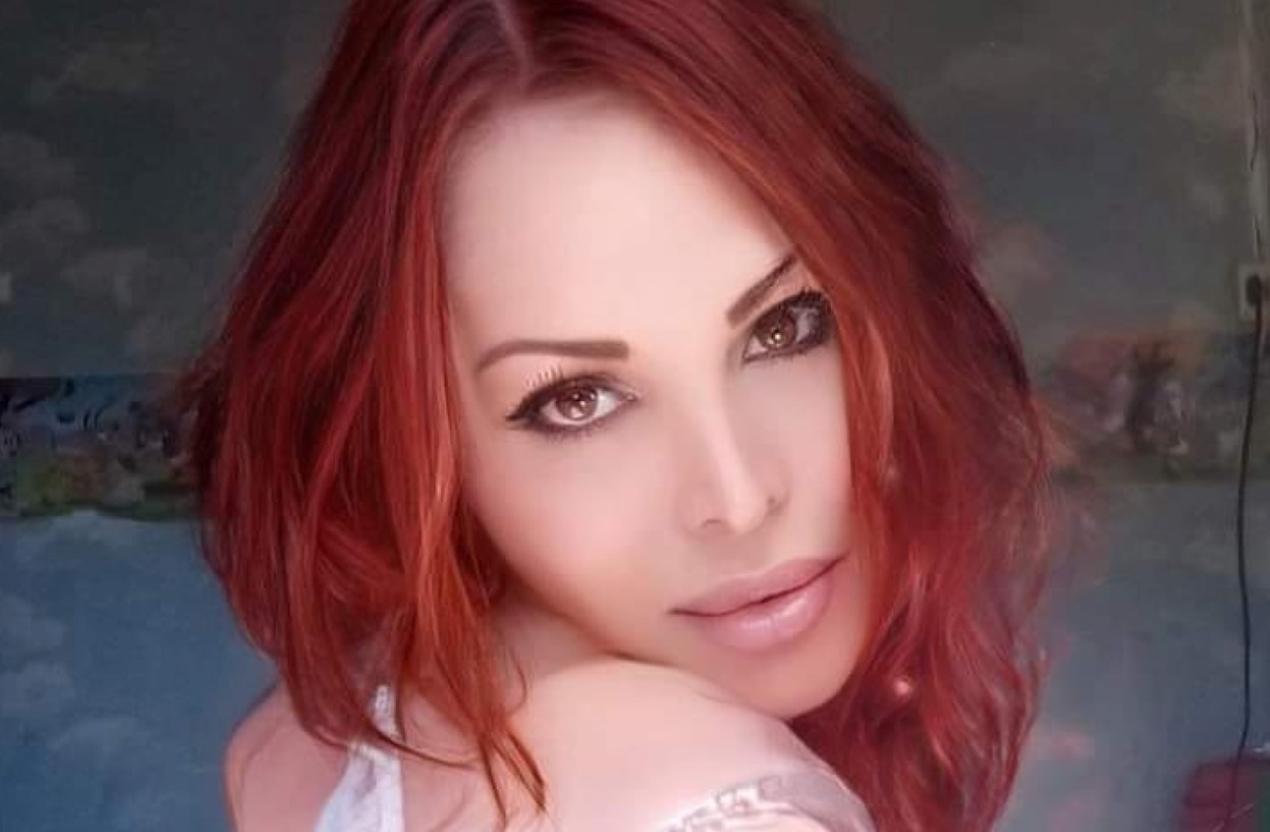 Chile: Todo lo que se sabe del asesinato de Valentina Vera López, una joven trans encontrada muerta en una cabaña de hotel