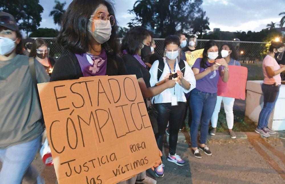 Panamá: 5 claves para entender el escándalo de abusos y violaciones en albergues infantiles