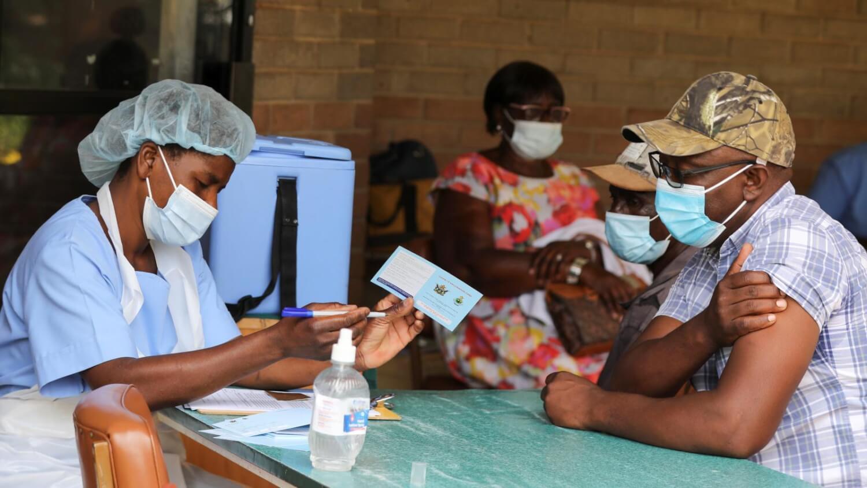 Coronavirus: Brasil marca nuevo récord de decesos; España establece uso obligatorio de mascarillas