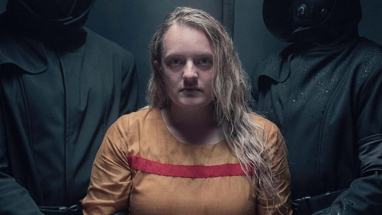 """""""The Handmaid's Tale"""": June se prepara para luchar por la libertad en la cuarta temporada"""