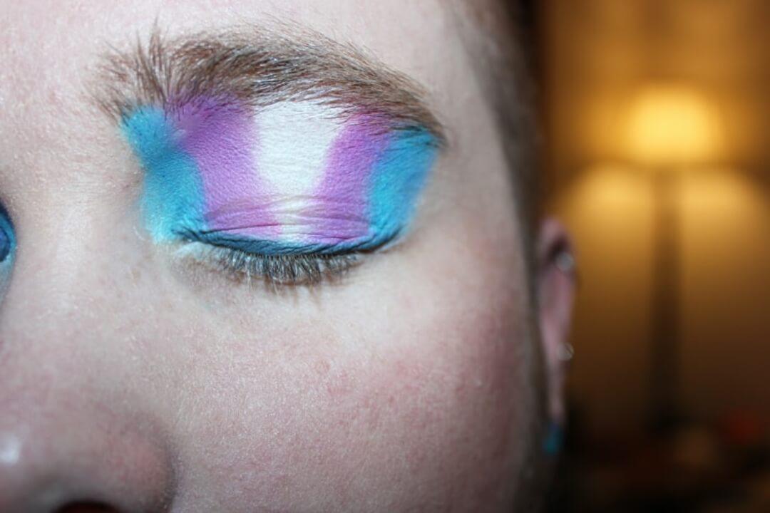 5 maneras en las que puedes ser respetuoso con las personas trans