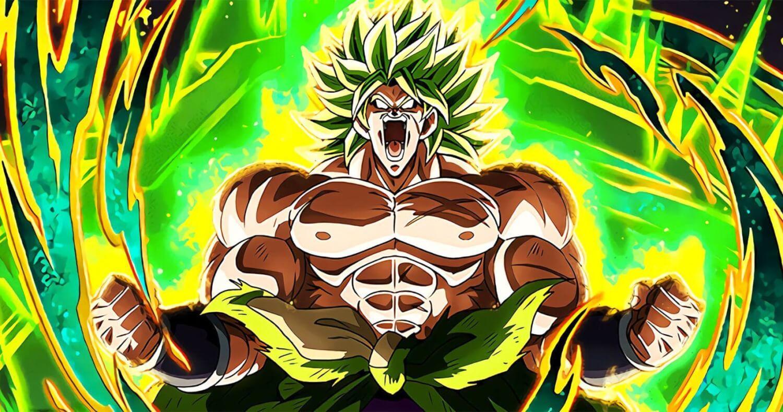 """Akira Toriyama anuncia nueva película de """"Dragon Ball Super"""" para 2022"""