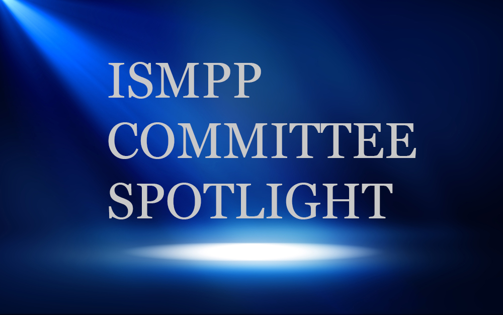 Introducing the ISMPP Social Media and Web-based Metrics Working Group: What Is It Up To?