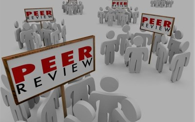 What's New in Peer Review?