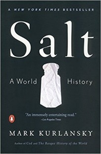 Trends in HEOR_SALT book cover (002)