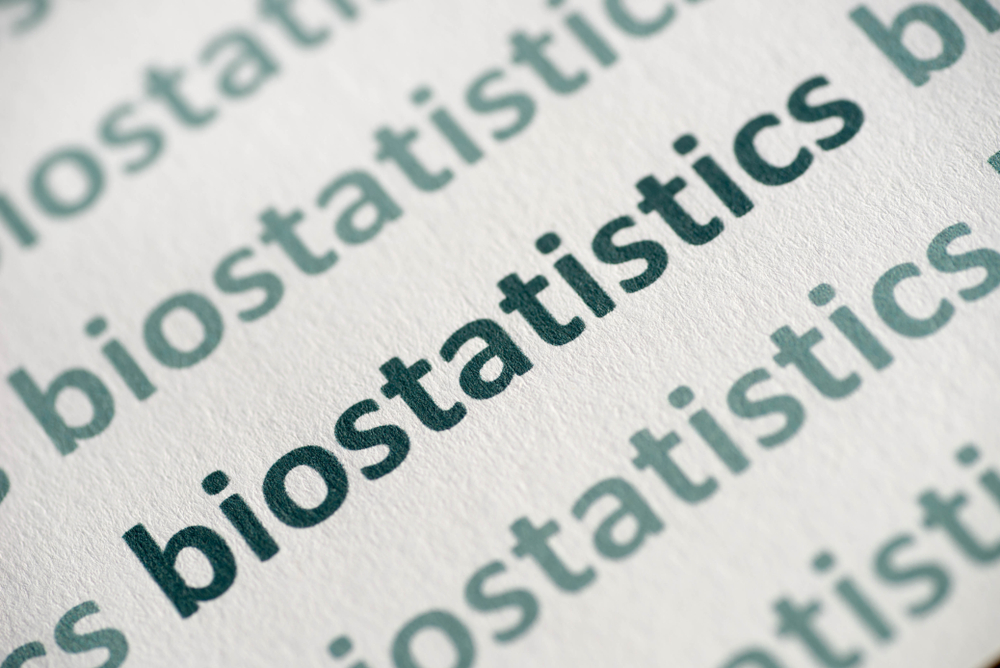 What I Would Like You to Know: A Biostatistician's Perspective