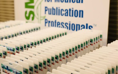 ISMPP West 2019: A Pivotal Educational Meeting