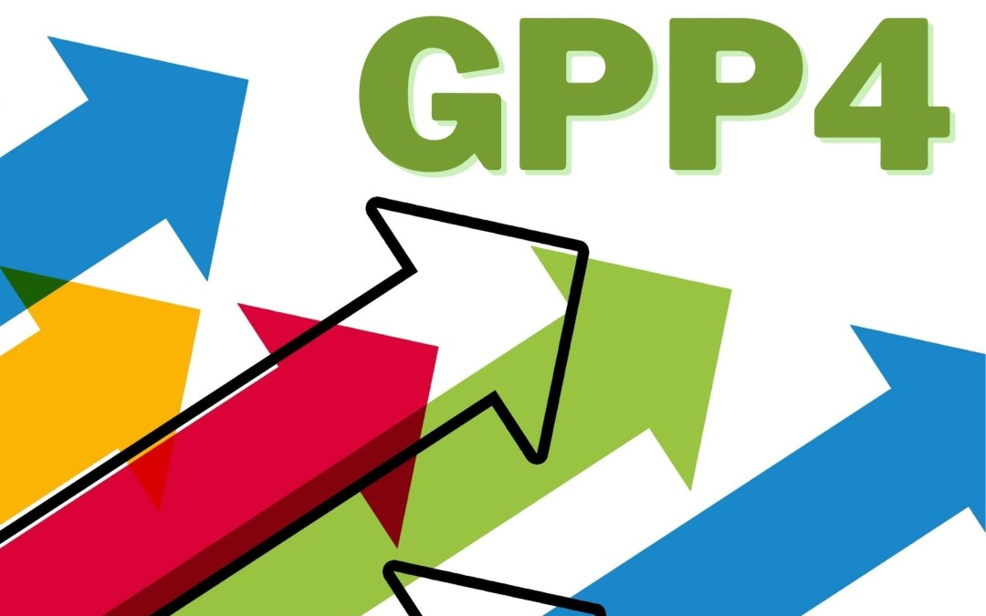 ISMPP Announces Steady Progress on GPP4 Guidance for Medical Publication Professionals