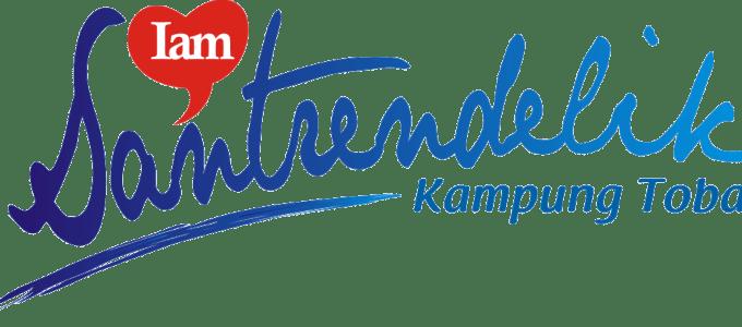 Logo Santrendelik