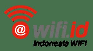 Wifi ID Ungaran