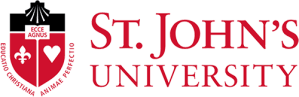 St. John's University and Queen's College