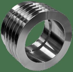 Workshop Parts 20190430-163 HF B,Radius8,Smoothing4 PS_1200