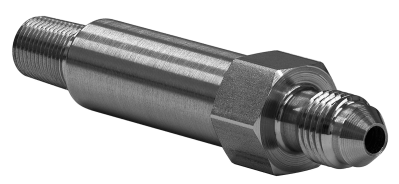 Workshop Parts 20190430-23 HF B,Radius8,Smoothing4 PS_1200