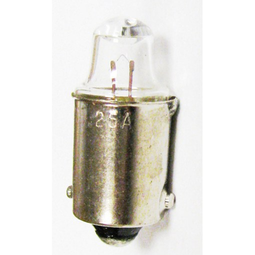 Standard Replacement Bulb (#1168-100) 1