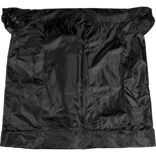Kalt Large Changing Bag Double Zipper on B&H