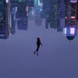 スパイダーバース映画新予告に(PS4)Marvel's SPIDER-MAN!最新情報まとめ