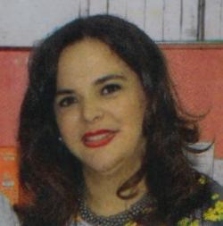 Dra. Ana Milena Franco P.
