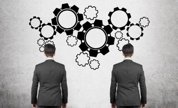 Cómo estandarizar y optimizar los procesos con ISO 9001