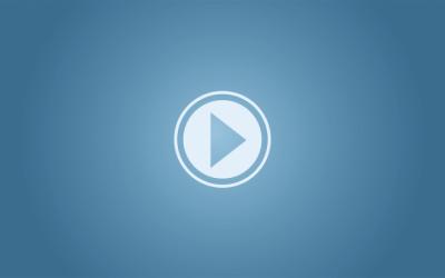 Curso Norma ISO 9001 – 2015