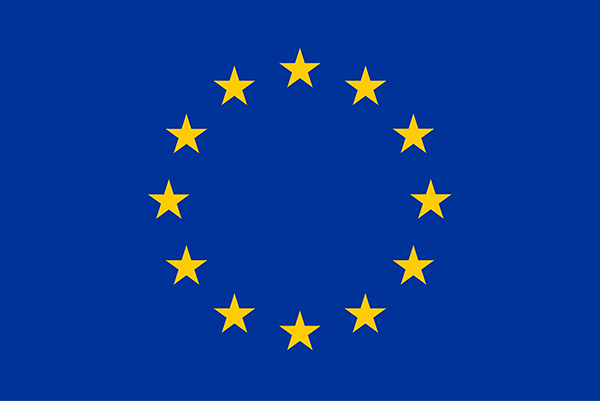 Supprted by European Union