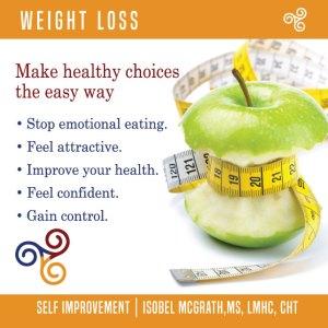 weightloss_web