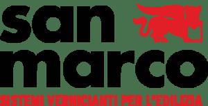logo-sanmarco-300x153