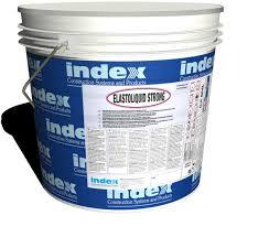 Impermeabilizzante-liquido-elastoliquid-strong-Index-isobit.it