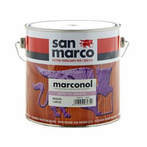 finitura-per-legno-idrorepellente-marconol-cerato-1-lt-san-marco-isobit.it