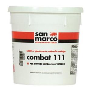 additivo-igienizzante-antimuffa-antialga-per-esterni-combat-111-isobit.it