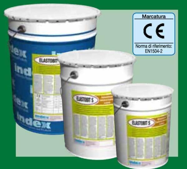 impermeabilizzante-elastomerico-bituminoso-elastobit-s-index-isobit.it