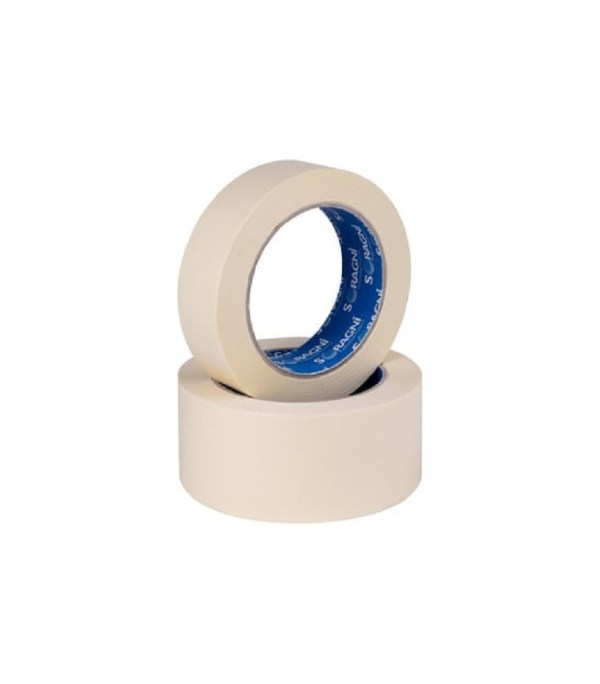 nastro-adesivo-di-carta-gommata-varie-misure-soragni-isobit.it