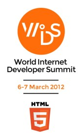 World Internet Developers Summit