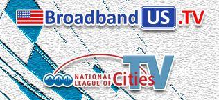 Broadband US TV